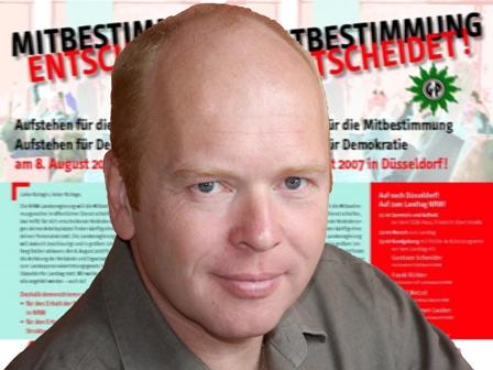 Kai Hartweg