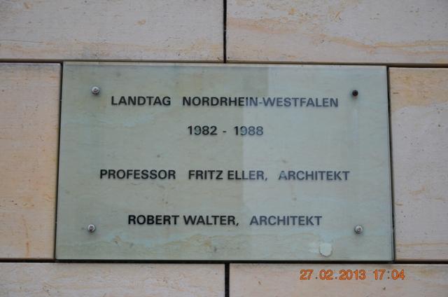Landtag (11)