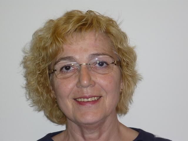 Renate Eckerth