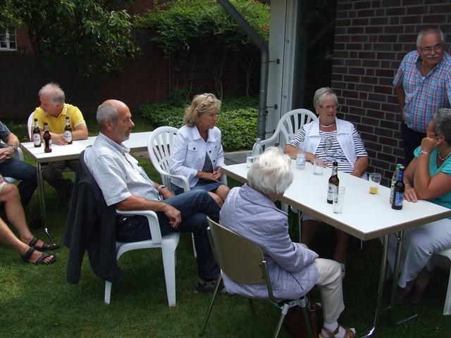 13-08-28 - Seniorenstammtisch (14)