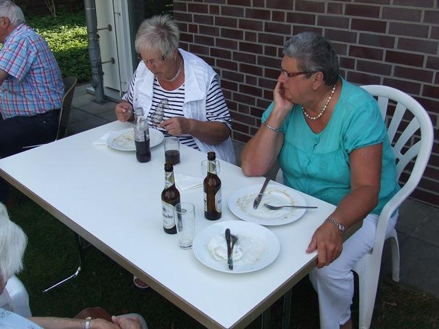 13-08-28 - Seniorenstammtisch (39)