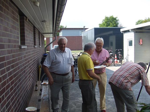 13-08-28 - Seniorenstammtisch (43)