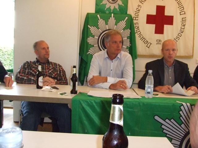 13-09-11 VL Treffen (11)