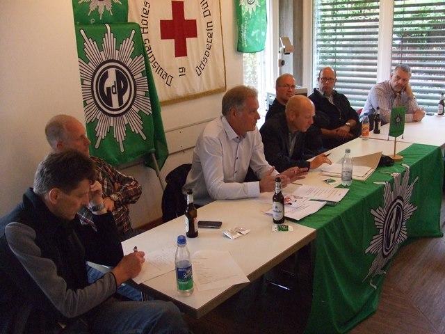 13-09-11 VL Treffen (13)