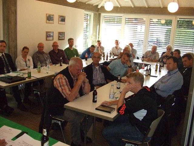 13-09-11 VL Treffen (17)