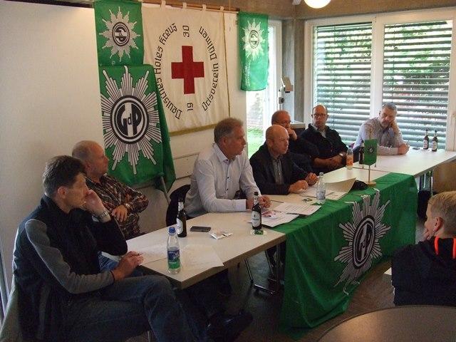 13-09-11 VL Treffen (18)