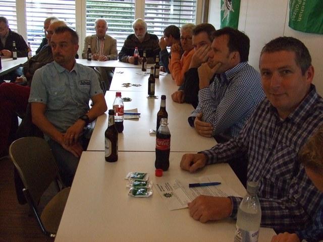 13-09-11 VL Treffen (2)