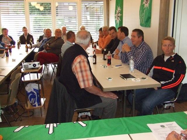 13-09-11 VL Treffen (5)
