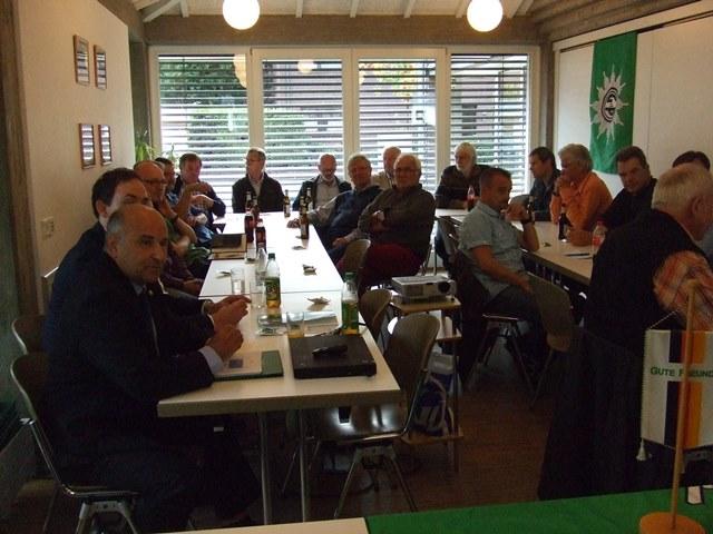 13-09-11 VL Treffen (6)