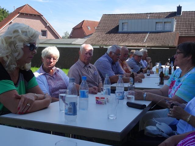 15-08-26 - Grillnachmittag (5)