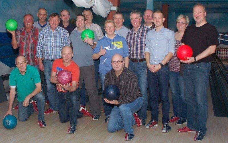 15-12-01 - Bowling (25)