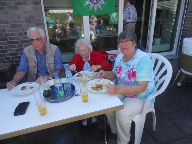 16-08-31 - Seniorenstammtisch (11)