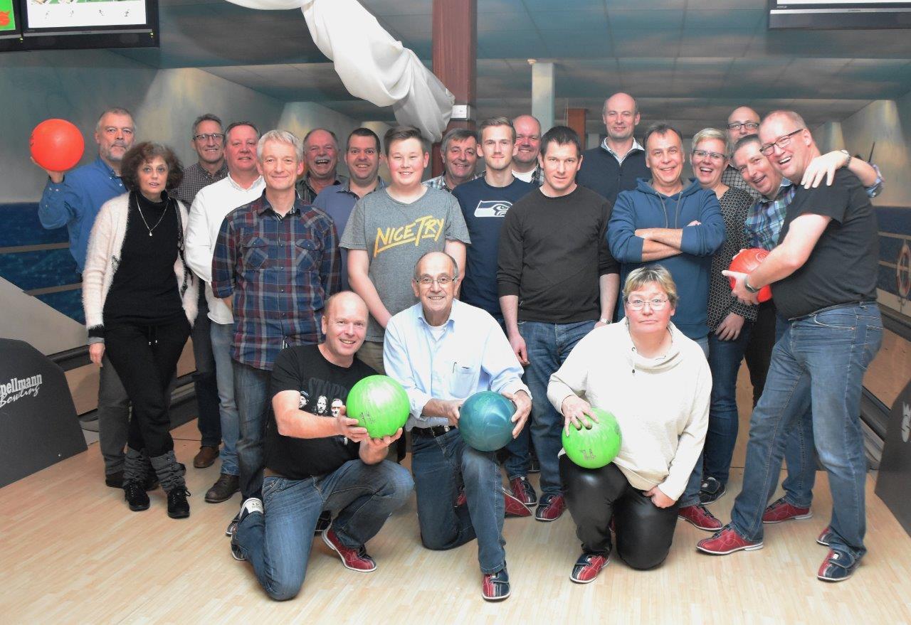 16-12-07-bowlingturnier-2
